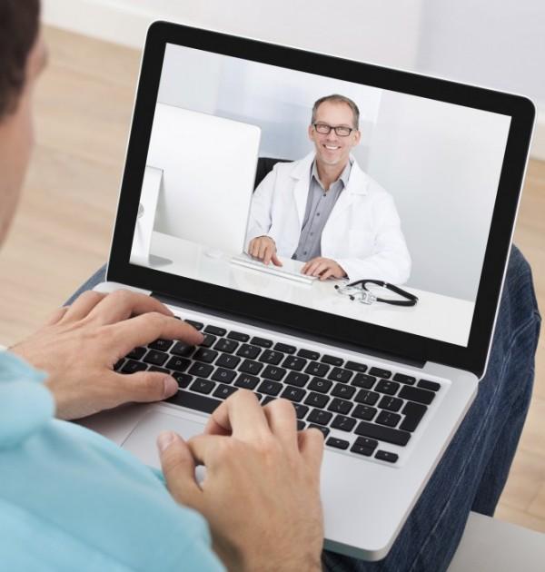 15 minutos de conferencia en Skype para consultar tus dudas sobre nutrición