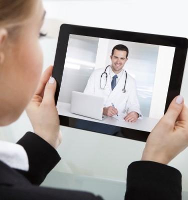 30 minutos para tratar con nuestroequipo de nutricionistas via Skype