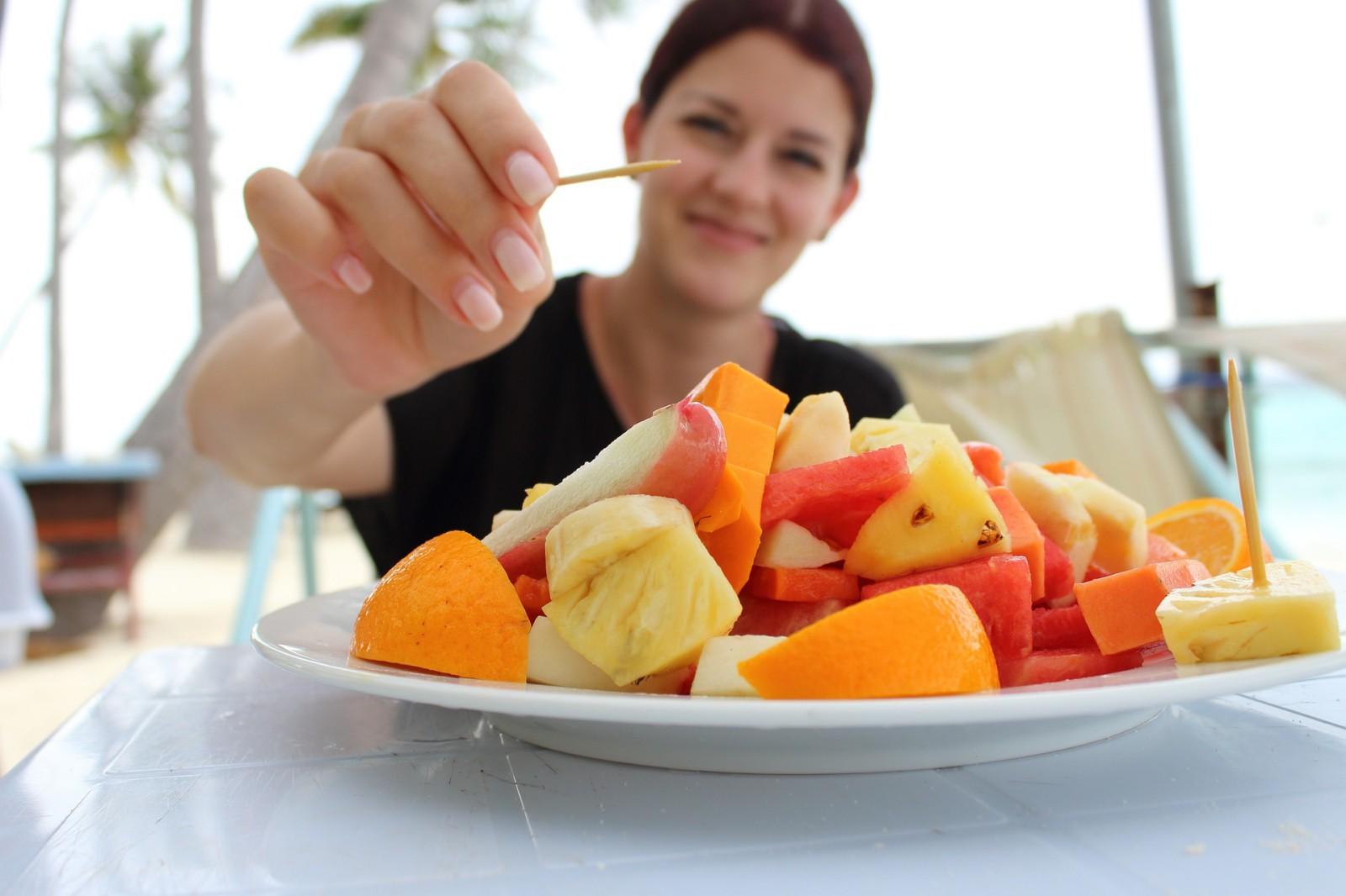 Coaching nutricional para el abordaje de las dietas