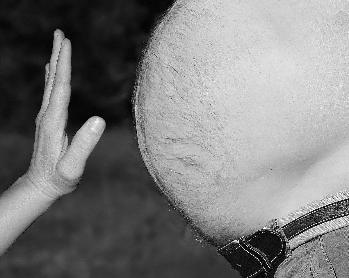 obesidad y covid-19